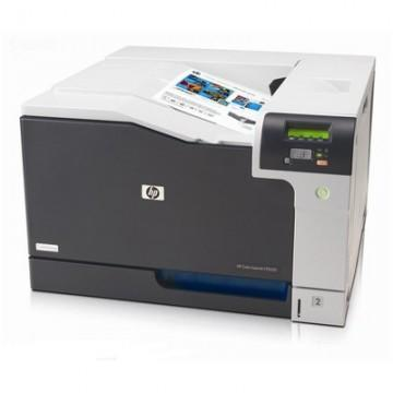 Принтер HP Color Laserjet Professional CP5225n (CE711A) A3