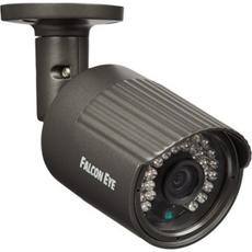 Камера Falcon Eye FE-IPC-BL200P,2Мп,уличная,POE