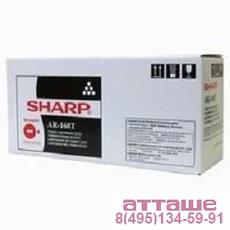 Sharp AR-168T/LT Картридж {AR122/150/153/5012/5415/M150/M155, (8 000стр.)}
