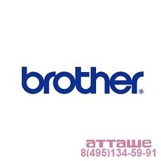 Brother TN-2335 Картридж {HLL2300D/2340DW/2360DN/2365DW/DCPL2500D/2520DW/2540DN/2560DW/MFCL2700DW/27