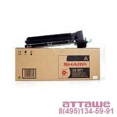 Sharp AR-202T/LT Картридж {AR-163/201/206/M160/M205/MB OC 316/318/420, (16 000стр.)}